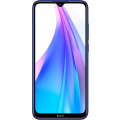 Смартфон Xiaomi Redmi Note 8T 4/128 GB