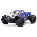 Автомобиль FS Racing FS-53692, синий