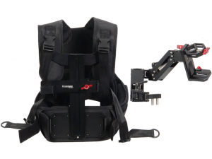 Жилет операторский GreenBean Vest Arm 05 для стедикама