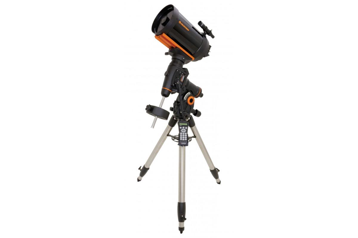 Телескоп Celestron CGEM 925