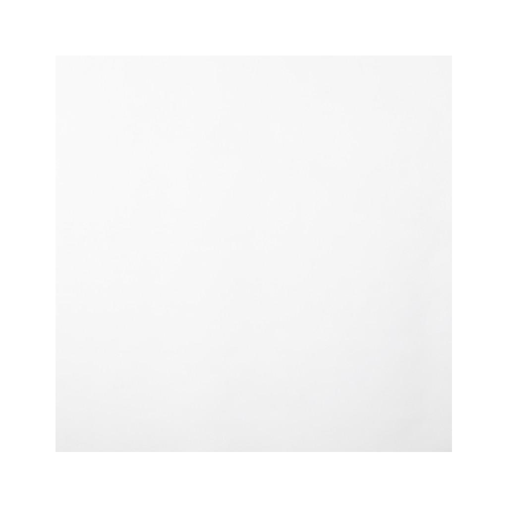 Фотофон Lumifor LBGN-3060 White 300х600см нетканый белый