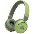 JBL JR310