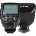 Синхронизатор Godox XPro-F TTL