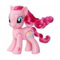 My Little Pony Фигурка Пони функциональная (в ассортименте) Hasbro B3601