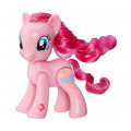 My Little Pony Фигурка Пони функциональная Hasbro B3601