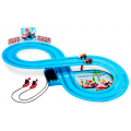 Гоночная трасса Xiaomi Carrera First Mario Cart 8 Racing Track Set