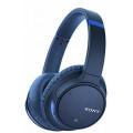 Наушники Sony WH-CH700N, синий