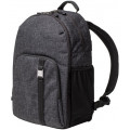 Skyline Backpack 13 Black