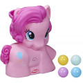 My Little Pony Пинки Пай с мячиками Hasbro B1647