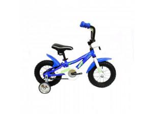 "Ride 12 - детский велосипед 12"""