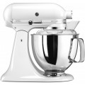 KitchenAid Artisan 4.8л 5KSM175PSEWH