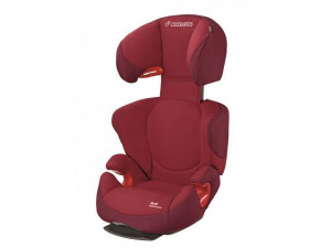 Maxi-Cosi Rodi AP - детское автокресло 15-36 кг robin red 75108990