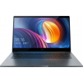 "Ноутбук Xiaomi Mi Notebook Pro 15.6 2019 (Intel Core i7 10510U 1800 MHz/15.6""/1920x1080/16GB/1000Gb SSD/DVD нет/NVIDIA GeForce MX350/Wi-Fi/Bluetooth/Windows 10 Home)"