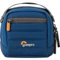 Фотосумка Lowepro Tahoe CS 80, синий