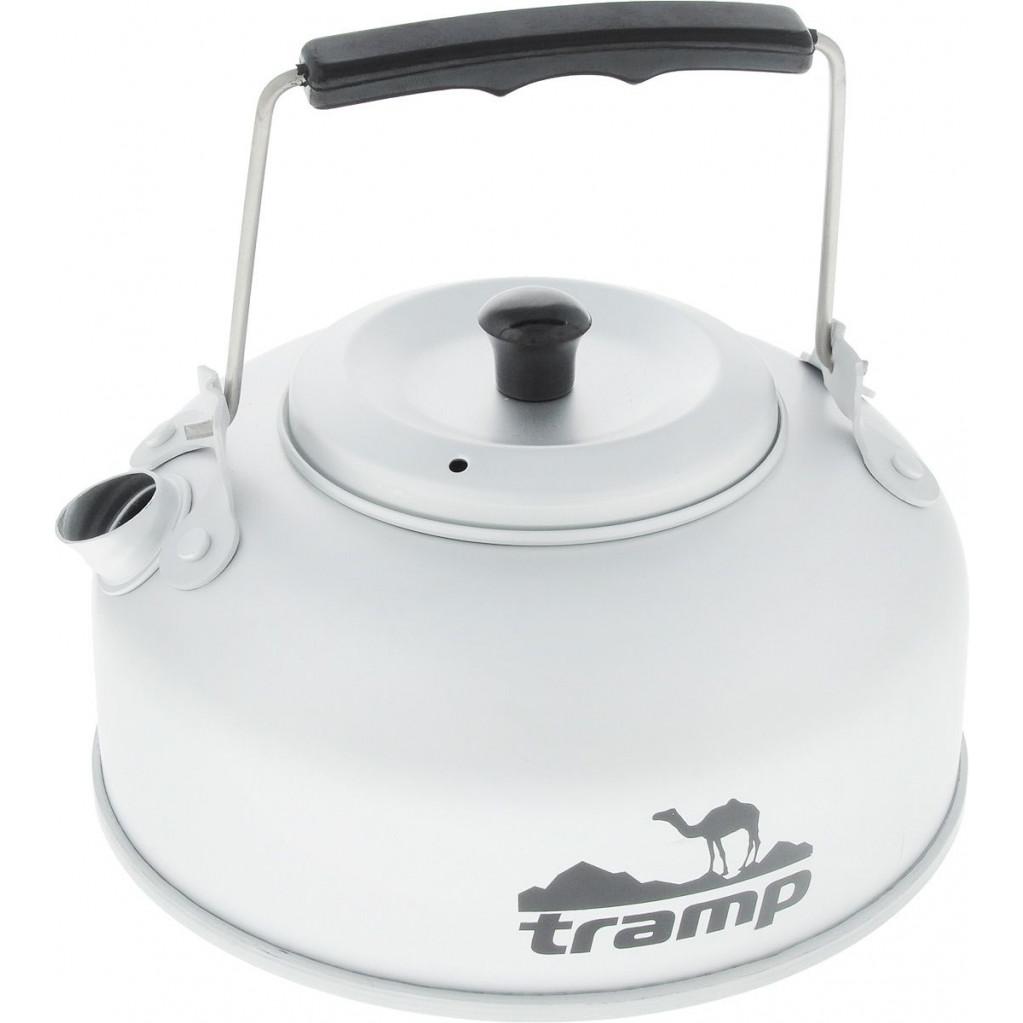 Tramp чайник походный алюминиевый TRC-038