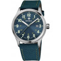 Часы наручные SWIZA KRETOS Gent WAT.0251.1014