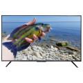 "Телевизор Xiaomi Redmi Smart TV X55, 55"" (2020)"