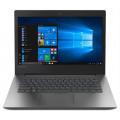 "Ноутбук LENOVO IdeaPad 330-14AST (A6-9225/14""/1920x1080/8Gb/128Gb SSD/AMD Radeon R4 Graphics/DOS) черный"