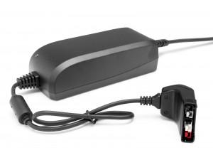 Зарядное устройство Husqvarna QC80F