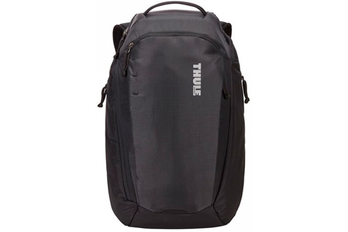 Рюкзак Thule Enroute Backpack 23л черный