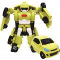 Мини Тобот D - робот-транформер