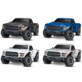 Traxxas Ford F-150 1/10 2WD
