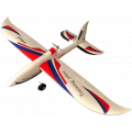 Набор для сборки самолета Sky Surfer X8S с шасси Kit