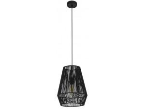 Подвесной светильник Eglo Palmones 97905