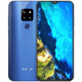 Смартфон Cubot P30 4/64Gb (Ocean Blue) синий