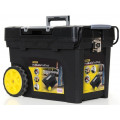 Ящик для инструмента Stanley Pro Mobile Tool Chest 1-97-503  с колесами