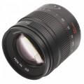 Объектив 7Artisans 55mm F1.4 mark ii Fujifilm X