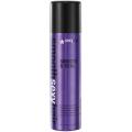 Sexy Hair спрей разглаживающий Smooth Sexy Hair, 225 ml