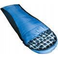 Tramp мешок спальный NIGHTKING (V2)
