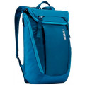 Рюкзак Thule Enroute Backpack 20л синий