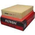 FILTRON AP028
