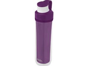 Бутылка для воды Aladdin Active Hydration (0,5 литра) фиолетовая
