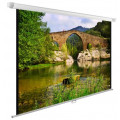 Cactus Wallscreen CS-PSWE-220x165-WT