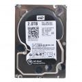 """Жесткий диск Western Digital WD Black 2Tb 3,5"""" 7200RPM 64MB (SATA III), WD2003FZEX"""