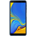 Смартфон Samsung  Galaxy A7 (2018) 4/64Gb Black