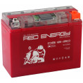 Red EnergyDS 1220