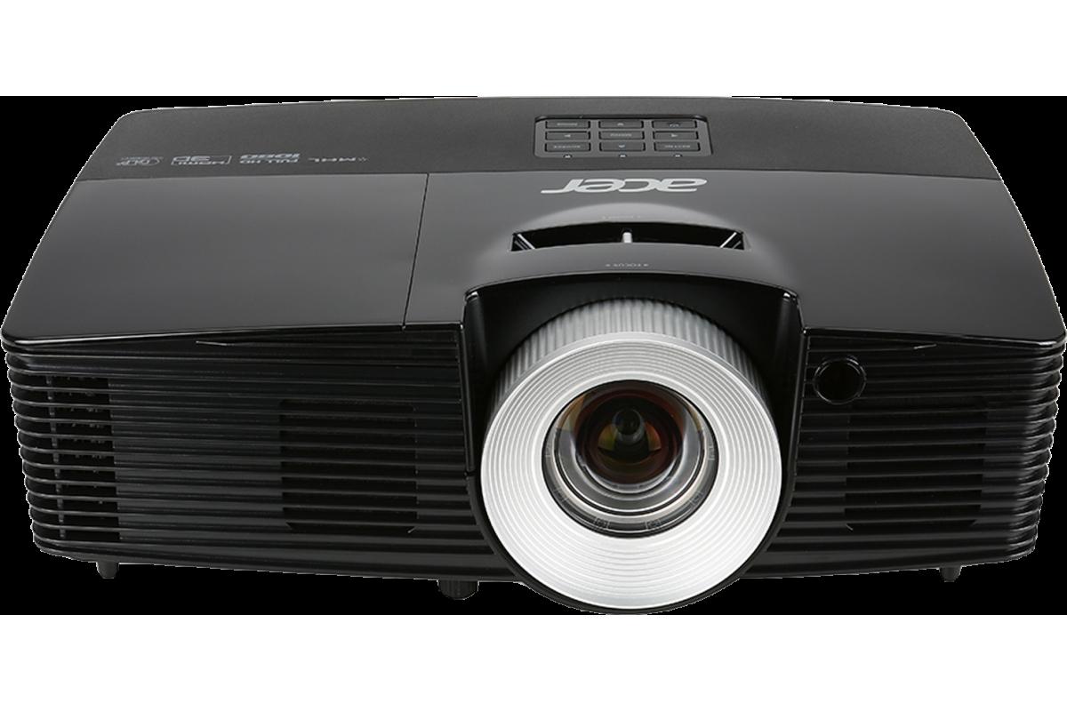 Проектор Acer P5515 DLP