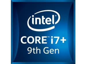 Процессор Intel Original Core i7 9700K Soc-1151v2 (CM8068403874215S RG15) (3.6GHz/Intel UHD Graphics 630) OEM