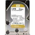 Western Digital WD Gold 1 TB (WD1005FBYZ)