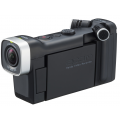 Видеорекордер Zoom Q4n