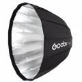 Софтбокс параболический Godox P90L