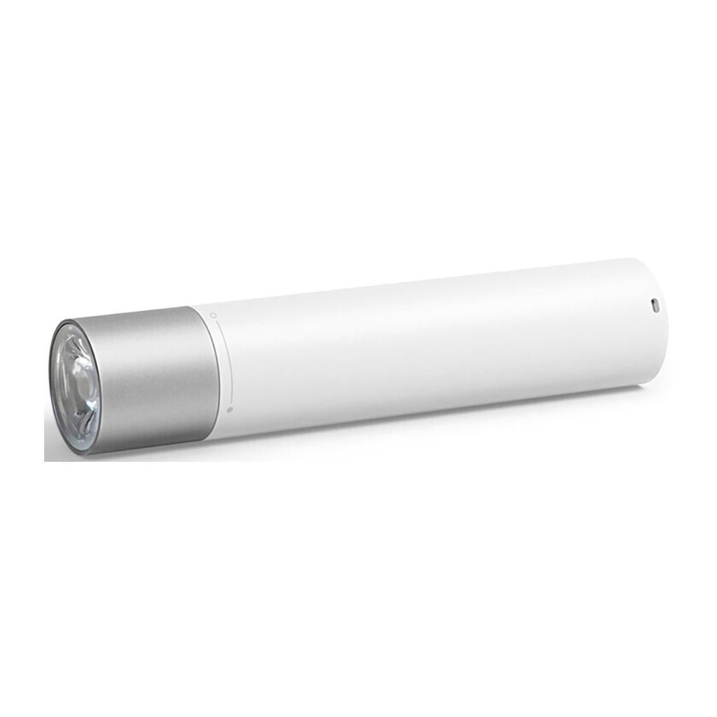 Фонарик Xiaomi portable electric torch