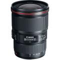 Canon 16-35 4 L