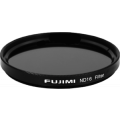 Нейтрально-серый фильтр Fujimi ND16 72mm