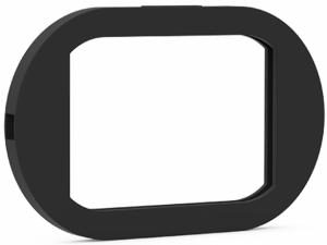 Рамка для фильтров MagMod MagGel