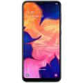 Смартфон Samsung (A105F) Galaxy A10 Черный